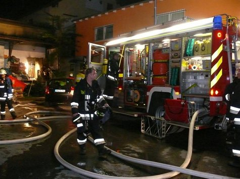 Frau Sucht Mann in Freilassing - Bekanntschaften - Partnersuche & Kontakte