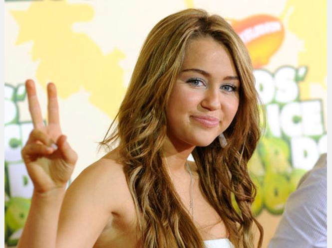 Joined the miley cyrus cyrus. Recently sold for cyrus gates memorial prese