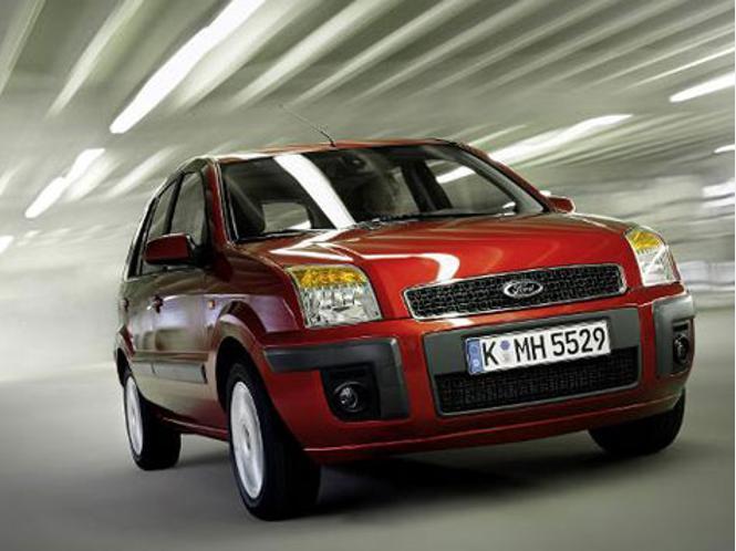 Pennysaver Autos For Sale Autos Post