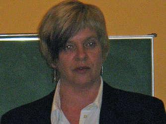 Mit sichtlicher Freude konnte Jugendleiterin <b>Monika Graf</b> <b>...</b> - 1786441571-monika-graf-1BUI