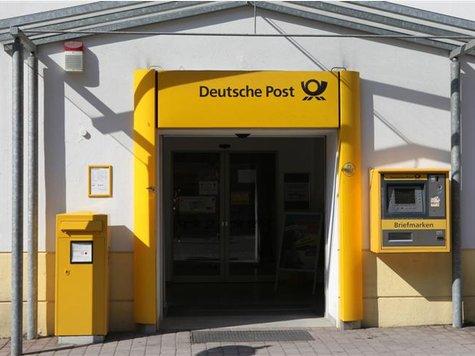 berchtesgaden deutsche post filiale schlie t doch nicht. Black Bedroom Furniture Sets. Home Design Ideas