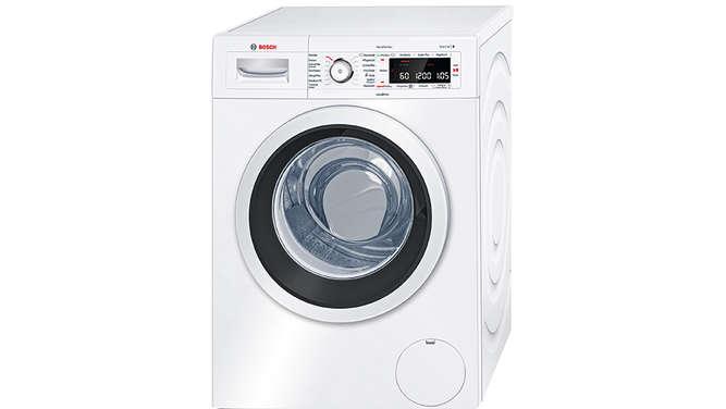 traunreut so gewinnen sie heute eine bosch waschmaschine traunreut. Black Bedroom Furniture Sets. Home Design Ideas