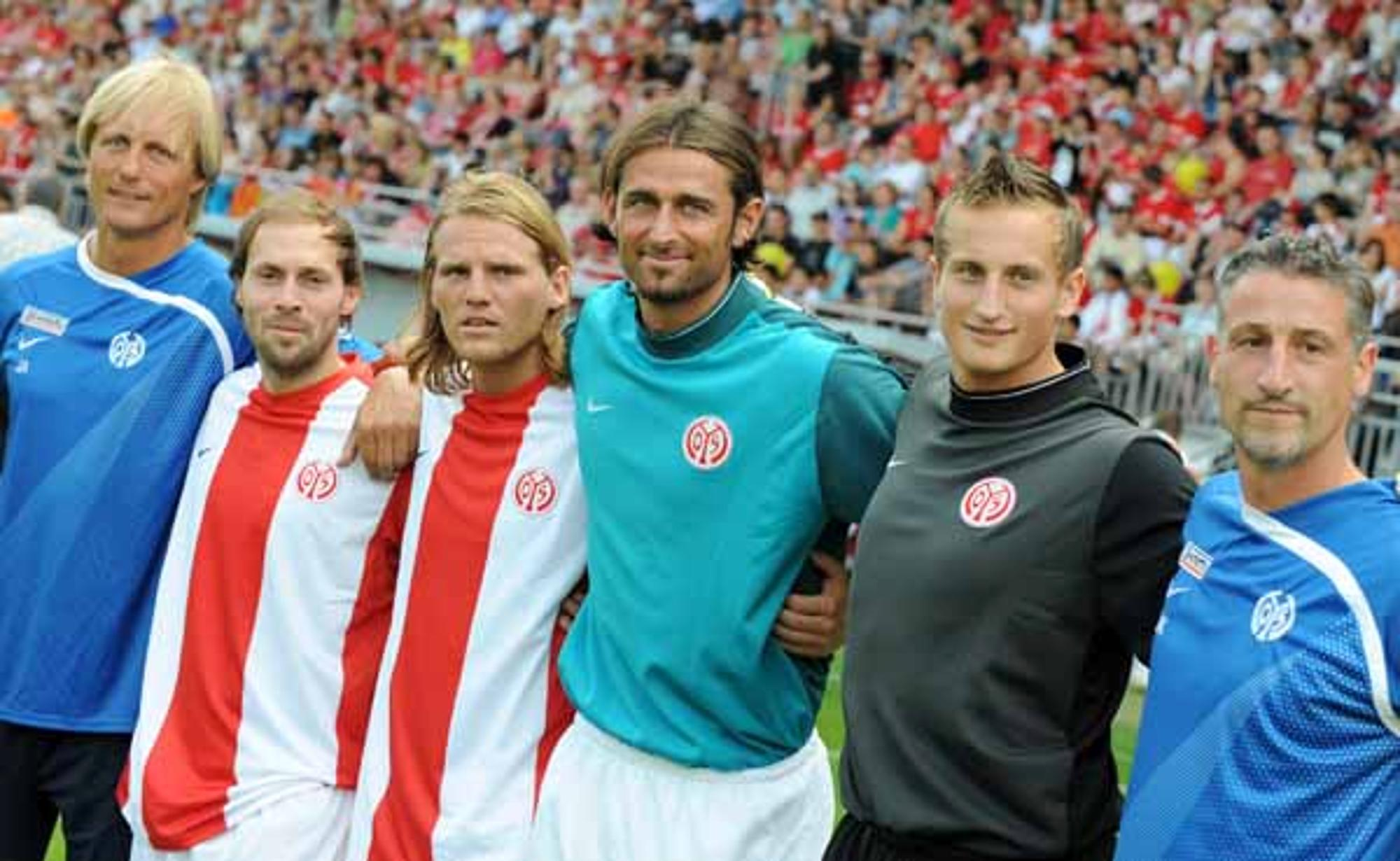 Bundesliga 2009
