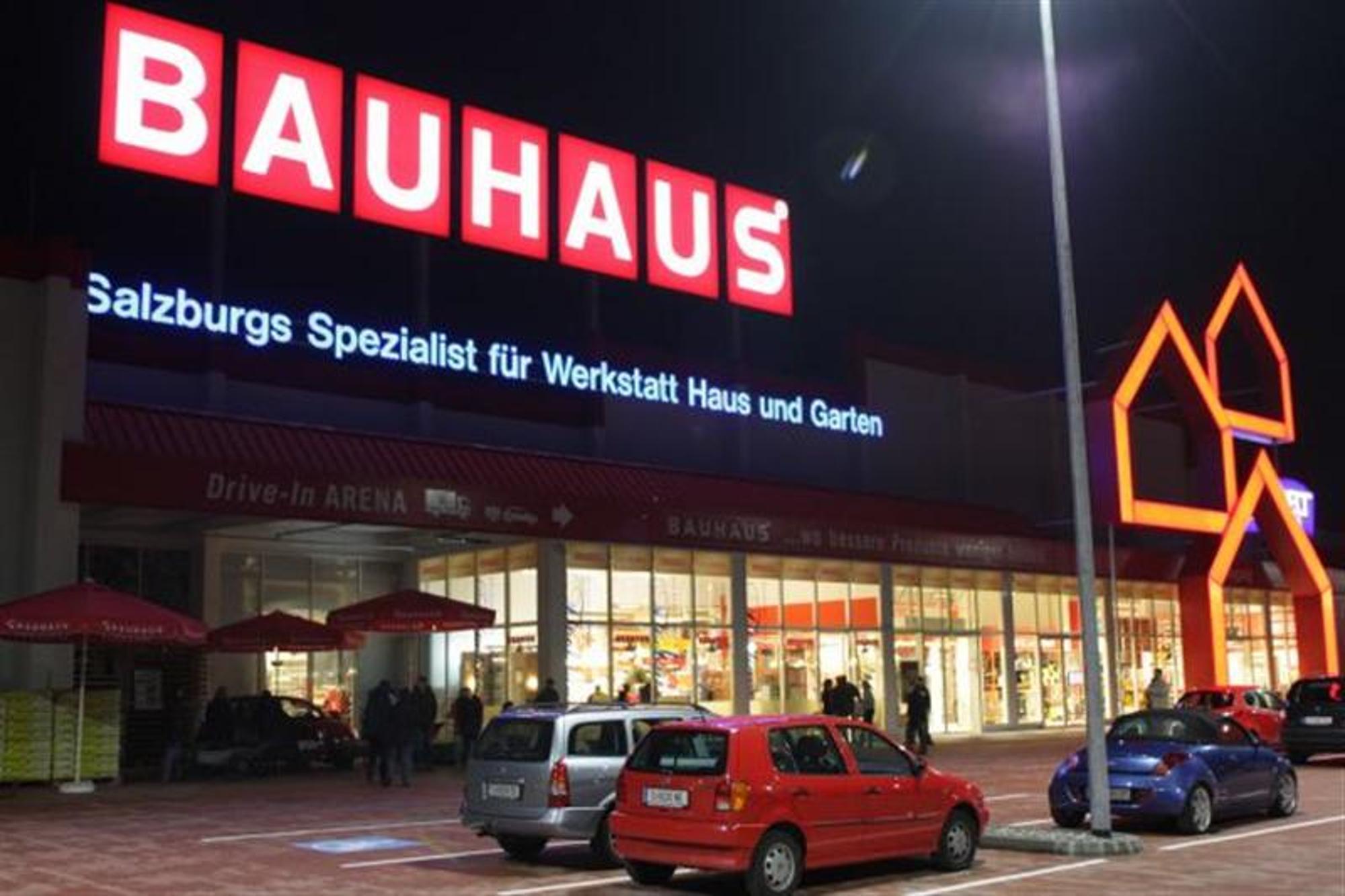 Salzburg kostenlose partnervermittlung. Zwettl