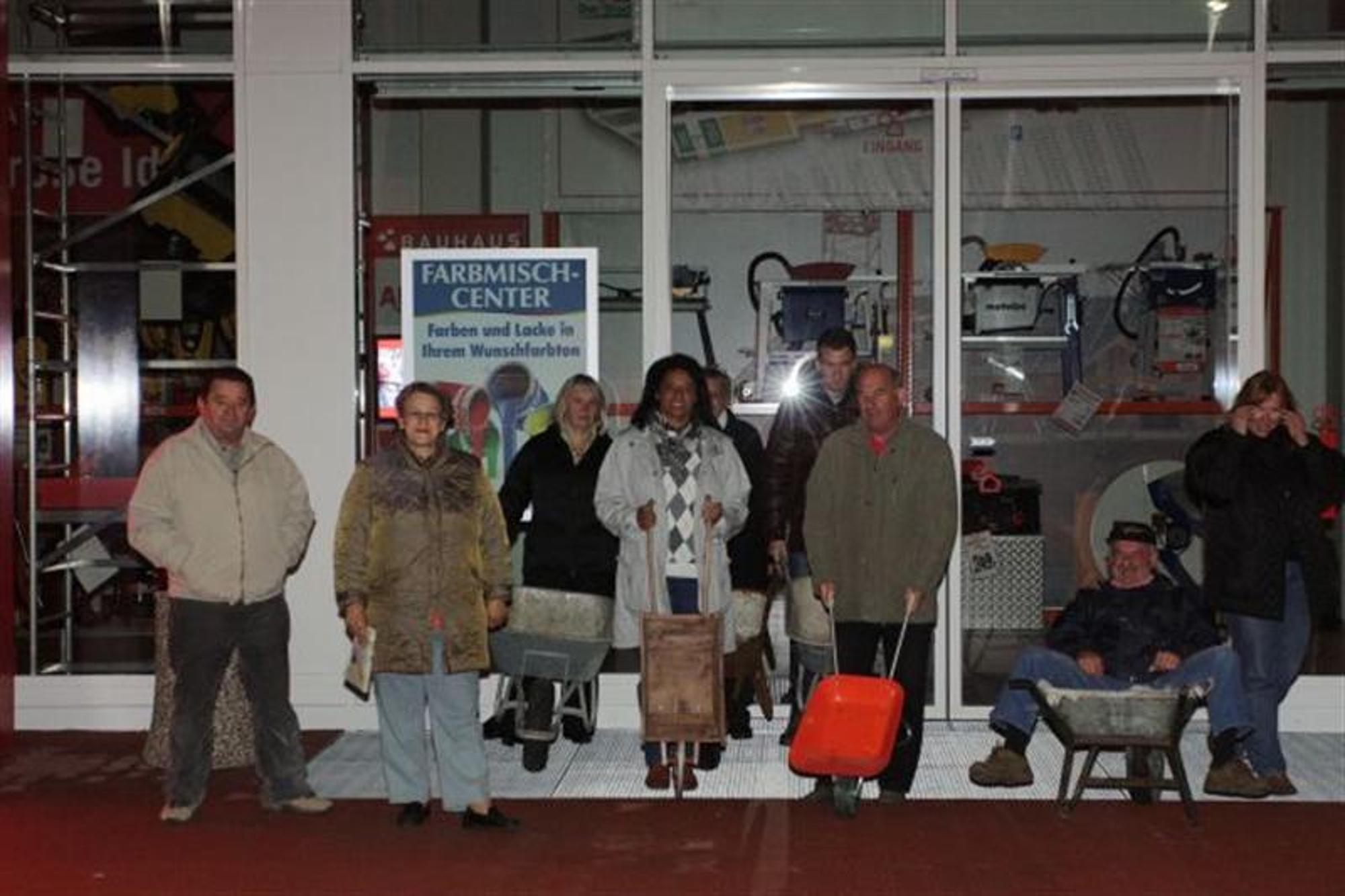 Cineplexx Airportcenter Salzburg, 5071 Wals-Siezenheim
