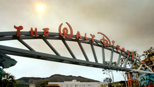 Disney verkauft Hollywood-Studio Miramax