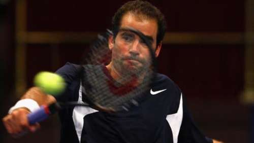 Sampras traut Nadal Grand-Slam-Rekord zu