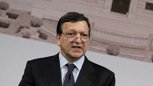 Barroso: Lage in Portugal ist ernst