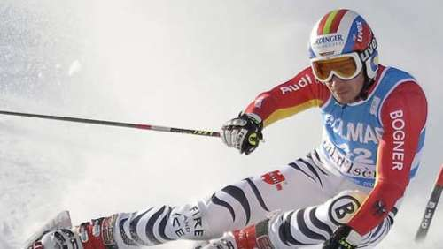 Countdown zur Ski-WM - Neureuther: Vorfreude