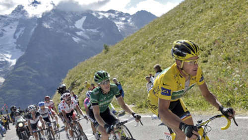 Tour de France soll in Berlin starten