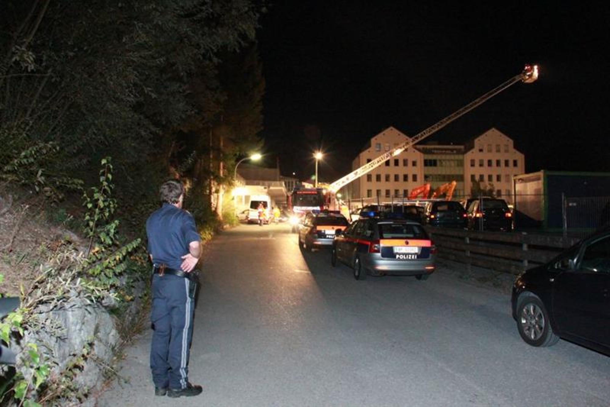 Termine Fotoklub Bischofshofen - davidebenjamin.com