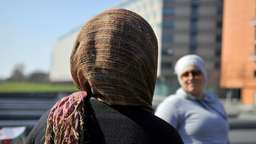 Fast jedes dritte Kind lebt in Migrationsfamilie