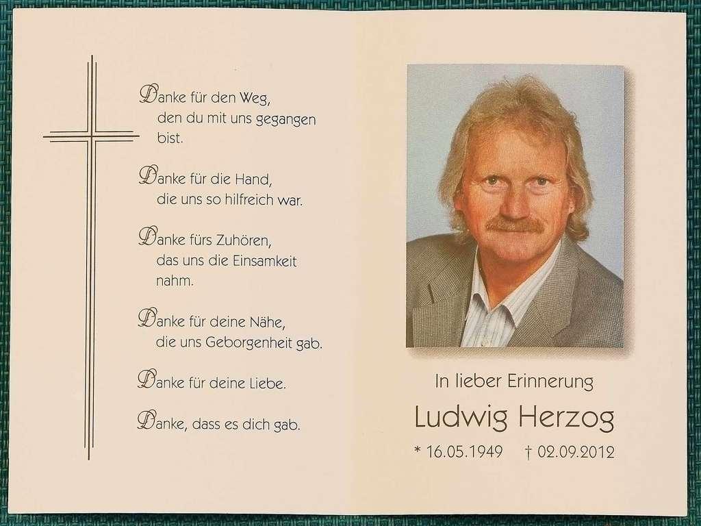 Leobendorf singles aus kostenlos Liezen neue menschen