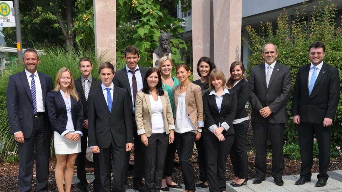 Vr Bank Bad Reichenhall Online Banking