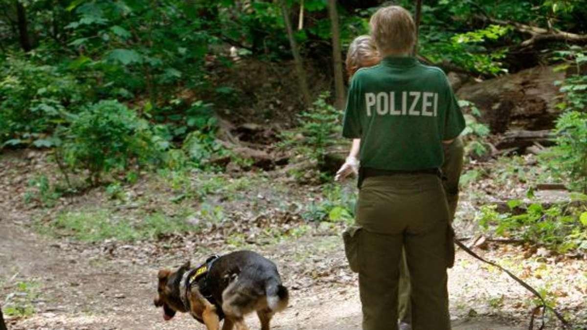 Frau sucht mann in mühldorf inn