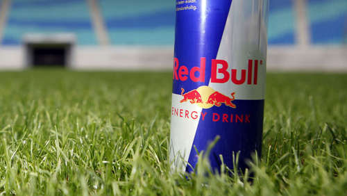 "Frankreich plant ""Red-Bull-Steuer"""
