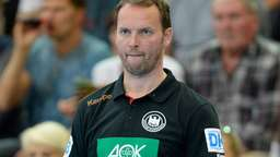 Handball-Bundestrainer nominiert Kader