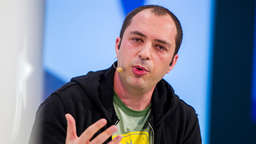 WhatsApp-Boss Jan Koum war ein Stalker