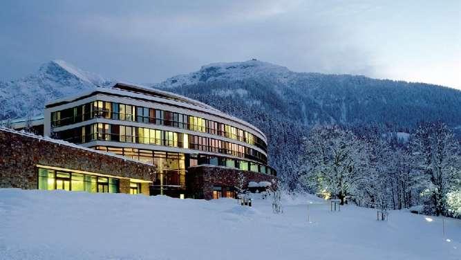 euro f r eine nacht im kempinski in berchtesgaden berchtesgaden. Black Bedroom Furniture Sets. Home Design Ideas