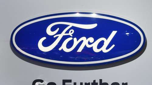 Ford will hunderte Jobs in Europa abbauen
