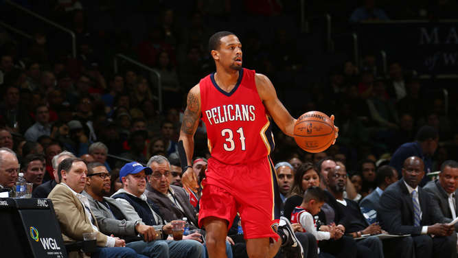 Bryce Dejean-Jones