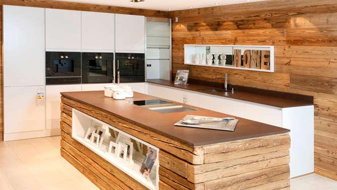 kirchweidach hier finden sie exklusive m bel im edlen design planen bauen sanieren. Black Bedroom Furniture Sets. Home Design Ideas