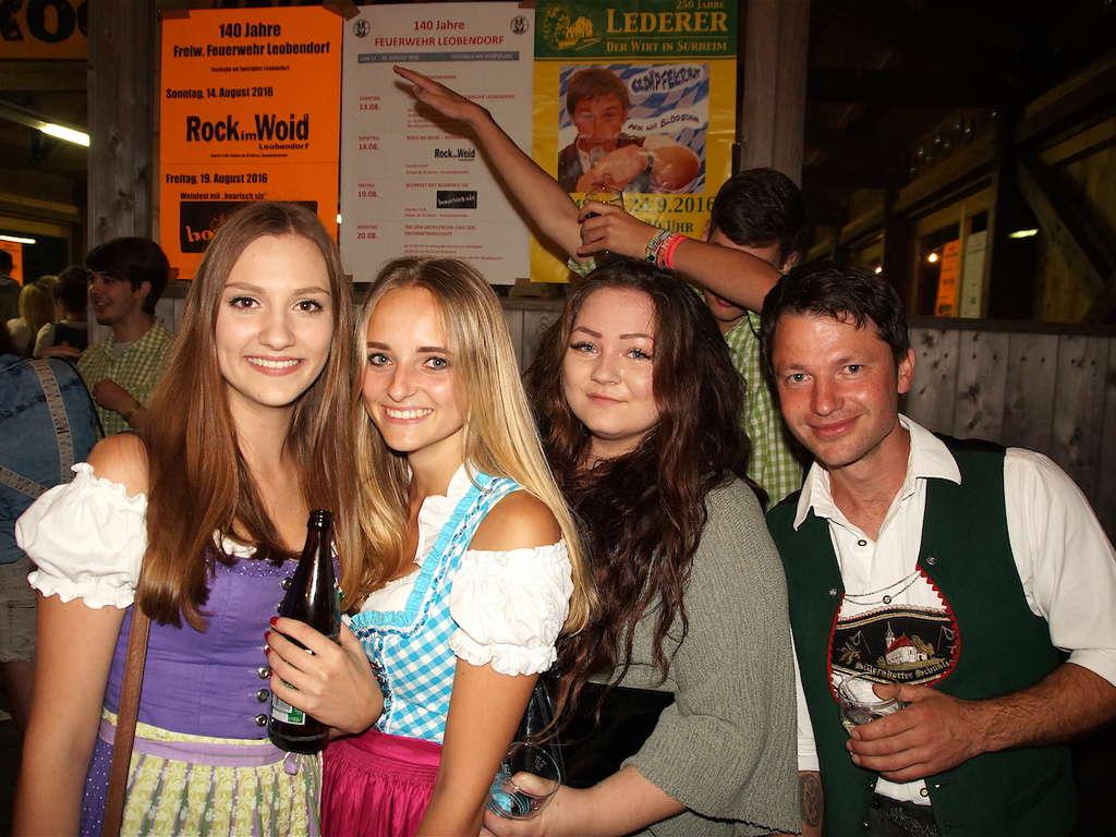Singles aus Korneuburg kennenlernen LoveScout24