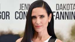 Jennifer Connelly beklagt Ungleichheit in Hollywood
