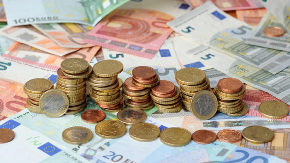 Bad Reichenhall Was Ist Los Mit Dem Geldautomaten Sparkasse