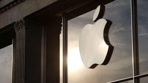 Apple verklagt Qualcomm auch in China