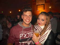 Bilder aus Chieming: Hangover Party - Teil 2