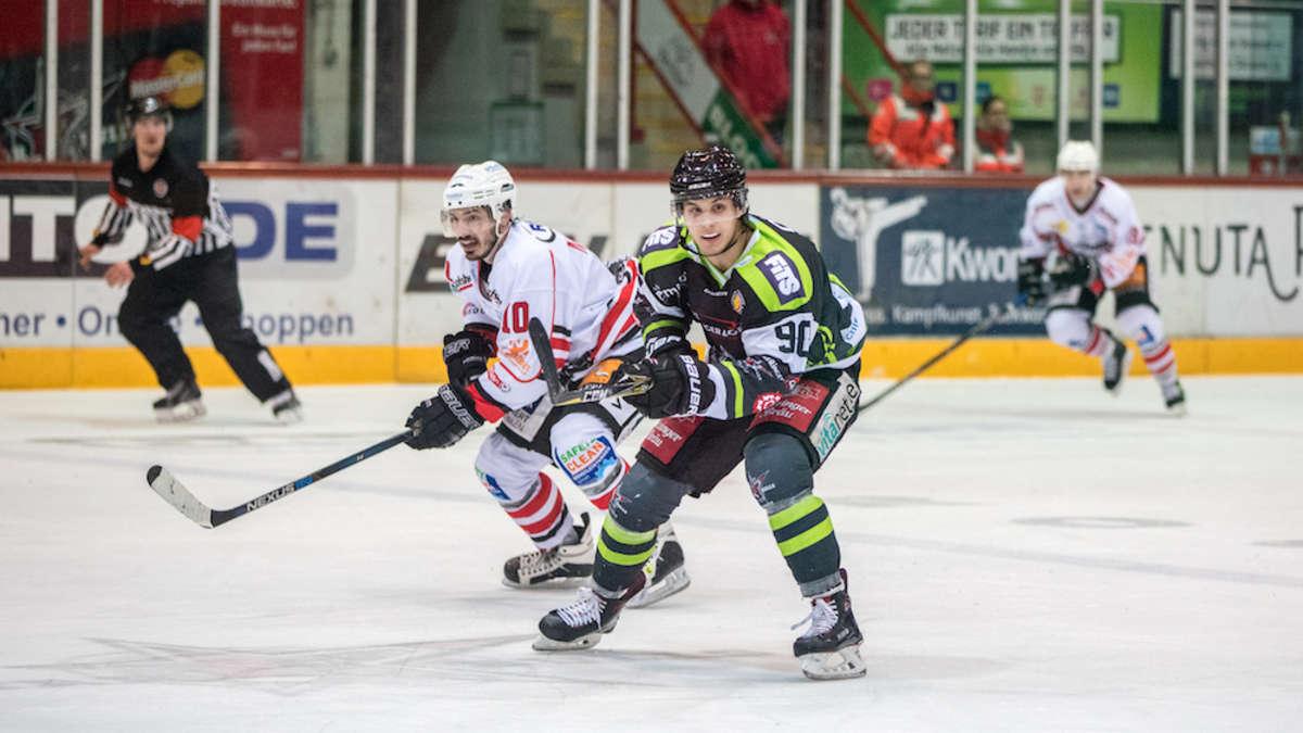 Ev Regensburg Eishockey Live Ticker