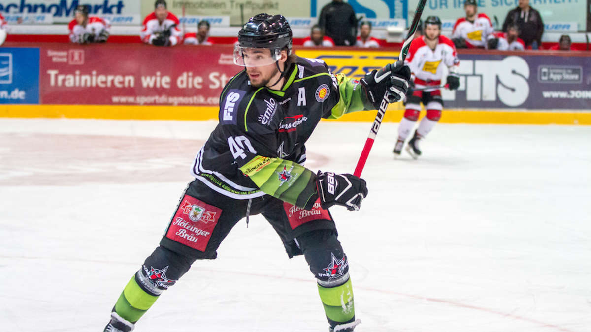 Hannover Scorpions Liveticker