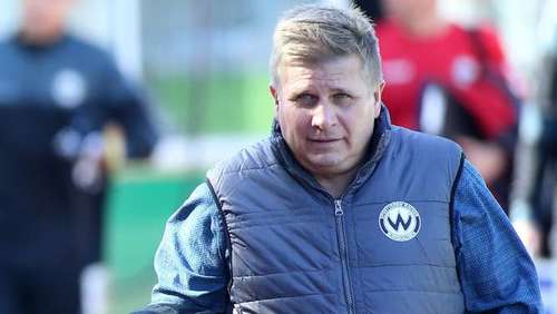 Wacker Burghausen absolviert gelungenes Trainingslager in Bad Birnbach