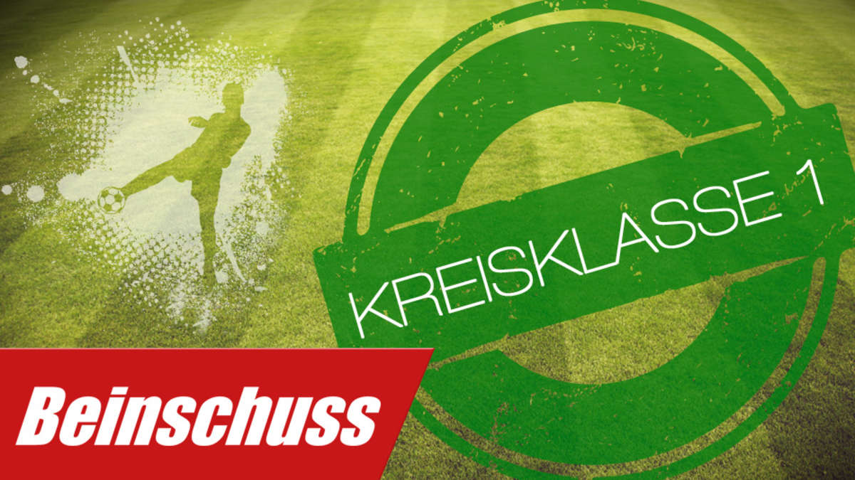 Kreisklasse 1: SV Schloßberg-Stephanskirchen – SV Riedering (Samstag, 15:00 Uhr) | Kreisklasse 1 - bgland24.de