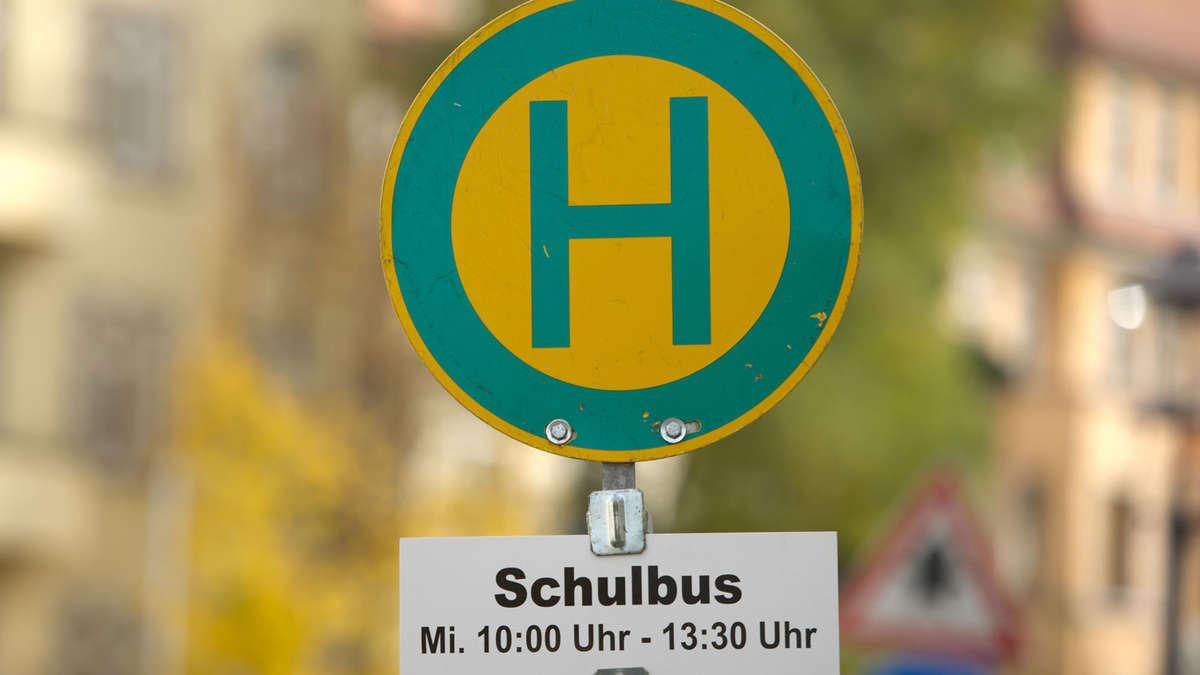 Bad-Reichenhall: Kostenloses Busfahren: Stadtwerke wollen in die Verlängerung | Bad Reichenhall - bgland24.de