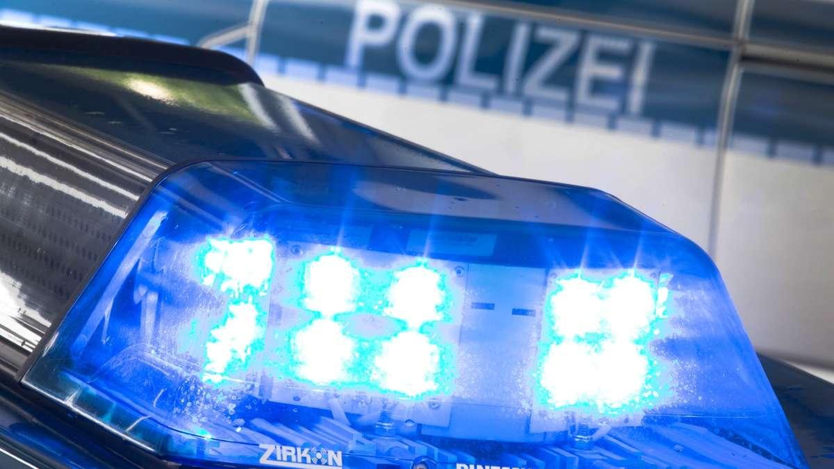 Berchtesgaden: Windschutzscheibe eingeschlagen - Fiat mutwillig beschädigt | Polizeimeldungen - bgland24.de