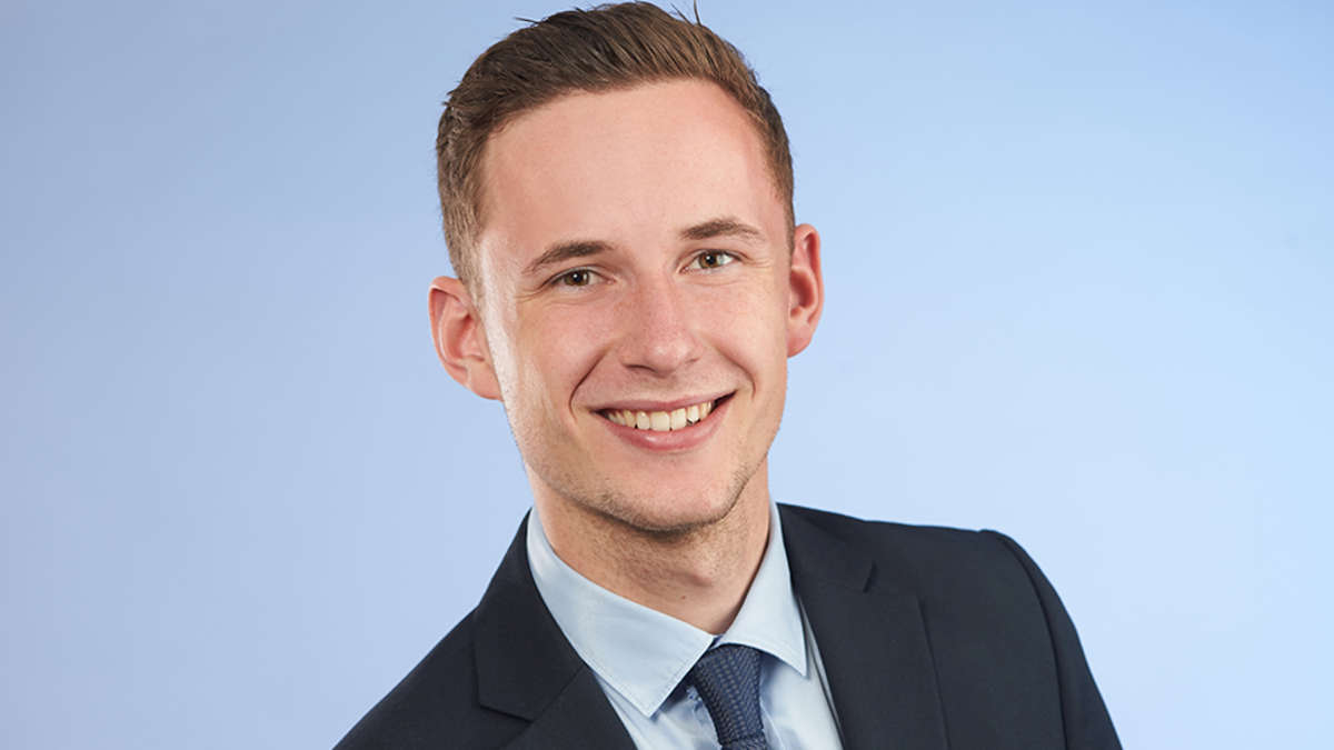 Gewinnsparen Raiffeisenbank Bayern