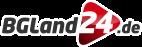 Logo BGland24.de